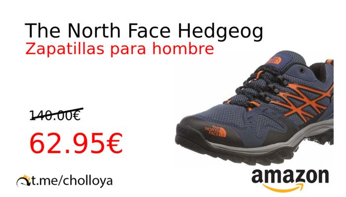 Chollo Chollo Ya Ya Clarks Zapatos 0UqzU