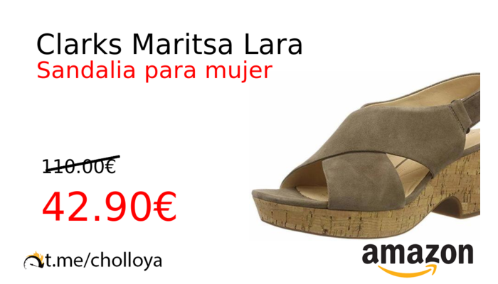 Lara YaClarks Chollo YaClarks Chollo Maritsa Maritsa Lara Chollo Lara YaClarks Maritsa YaClarks Chollo wOPXkZTiu