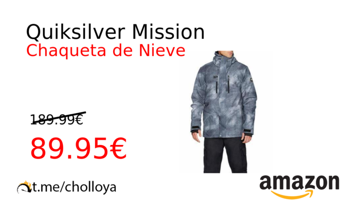 228b439076c Chollo YA! Camiseta Levi s